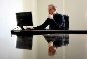 Comment démarrer et rester impliqué dans son business en ligne