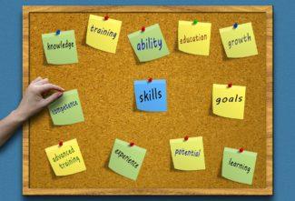 Entrepreneur, comment apprendre de nouvelles choses au quotidien ?