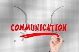 Les 4 ingrédients d'une stratégie digitale efficace