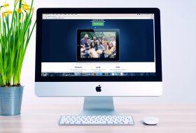 Landing pages, l'outil indispensable à votre marketing numérique