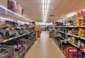 Pourquoi le commerce de détail s'effondre de plus en plus ?