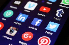 3 prédictions sur l'avenir des réseaux sociaux
