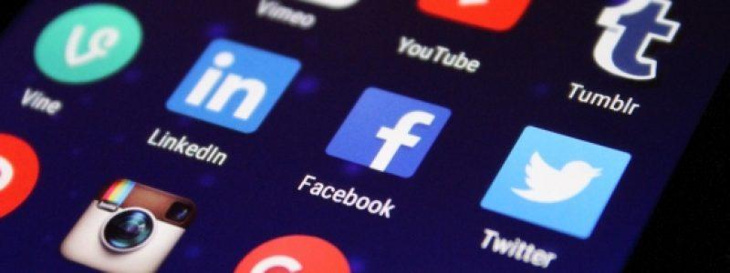 3 prédictions sur l avenir des réseaux sociaux c65983c10d78