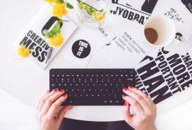 Ces 4 éléments Pour écrire Des Titres à Haut Taux De Conversion