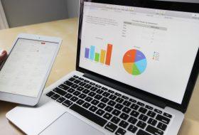 Pourquoi utiliser un outil de compta en ligne ?