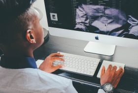 4 Conseils Pour Communiquer Sur Le Net Au Lancement De Sa Startup