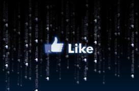 Comment avoir un bon taux d'engagement sur Facebook ?
