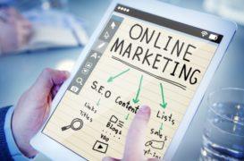 Marketing de contenu, pourquoi c'est une stratégie qui marche ?