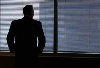 3 astuces pour vaincre la solitude de l'entrepreneur