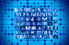 Entrepreneurs, décider si le marketing relationnel est bien pour vous
