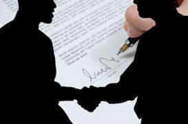 Le pacte d'associés en 3 questions clés