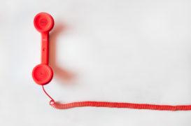 5 conseils et un bonus pour prospecter au téléphone comme un pro