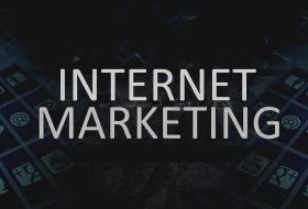5 outils gratuits et un bonus pour vous lancer dans le webmarketing