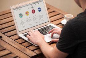 Voici les nouvelles obligations des plateformes en ligne