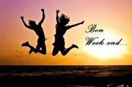 Comment s'organiser le vendredi pour partir en week-end l'esprit libéré ?
