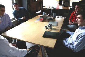 6 conseils pour un management efficace