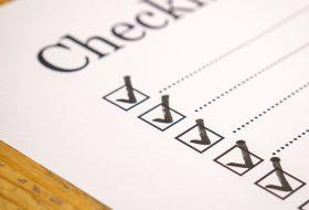 3 éléments à considérer avant de chercher un investisseur