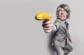 Que faire lorsqu'on a affaire à un employé difficile ? ( 6 conseils )