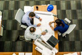 Essayer le Deep Work, concentration profonde et gagnez en productivité