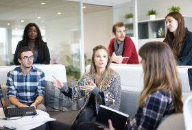 Avez vous besoin de leadership ou de compétence technique ?