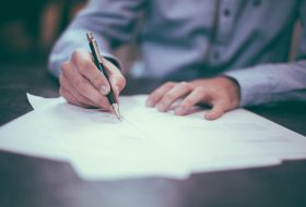Dans quels cas modifier les statuts d'une SCI ?