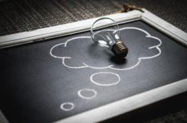 4 ingrédients ultimes pour une innovation réussie