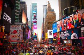 5 astuces clés pour une communication marketing efficace