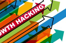 Techniques de Growth Hacking - Guide pratique 2020