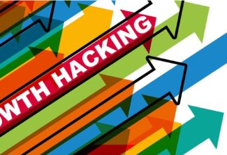 Techniques de Growth Hacking – Guide pratique
