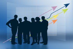 Big Data : comment appliquer l'analyse prédictive aux RH ?