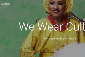 Plongez dans l'histoire de la mode avec Google