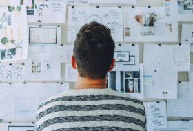 Posez-vous ces 5 questions pour un bon management de soi