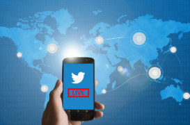 Comment préparer et réaliser un LiveTweet de façon professionnelle?