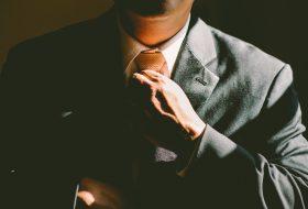 """Comment manager la """"Génération Y"""" ? 6 attitudes efficaces à adopter"""