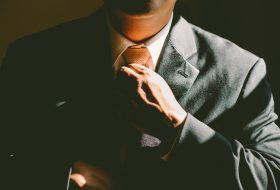 6 attitudesde leadership à adopter avec les Millennials