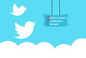 12 façons simples d'obtenir plus d'engagement sur Twitter