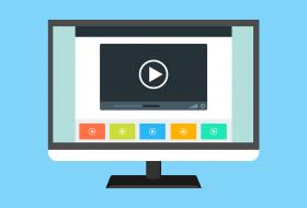 Pitch Vidéo : 4 règles pour réussir la présentation de son business