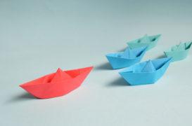 Problème de management, 5 signes qui doivent vous alerter