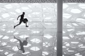 7 attitudes qui feront de vous un redoutable entrepreneur