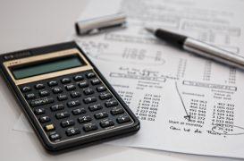 Bilan comptable : Que faire lors d'un résultat net négatif ?