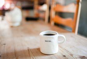 Entrepreneurs, comment mettre en place votre routine quotidienne ?