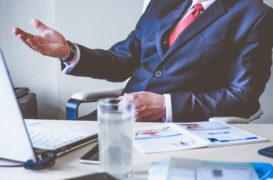Quelle éthique dans les affaires ? Voici 3 attitudes essentielles
