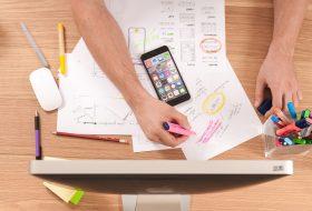 11 raisons de créer un site web pour votre entreprise