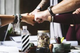 Style de leadership, les 10 qualités d'un bon leader