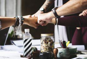 Les 10 règles du leader pour inspirer et faire naître d'autres leaders