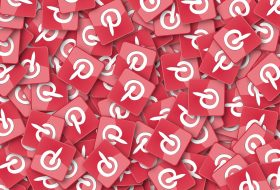 Comment augmenter simplement l'engagement sur Pinterest ?