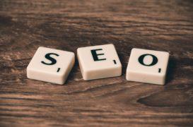 SEO : comment tester et améliorer le temps de chargement de votre site ?