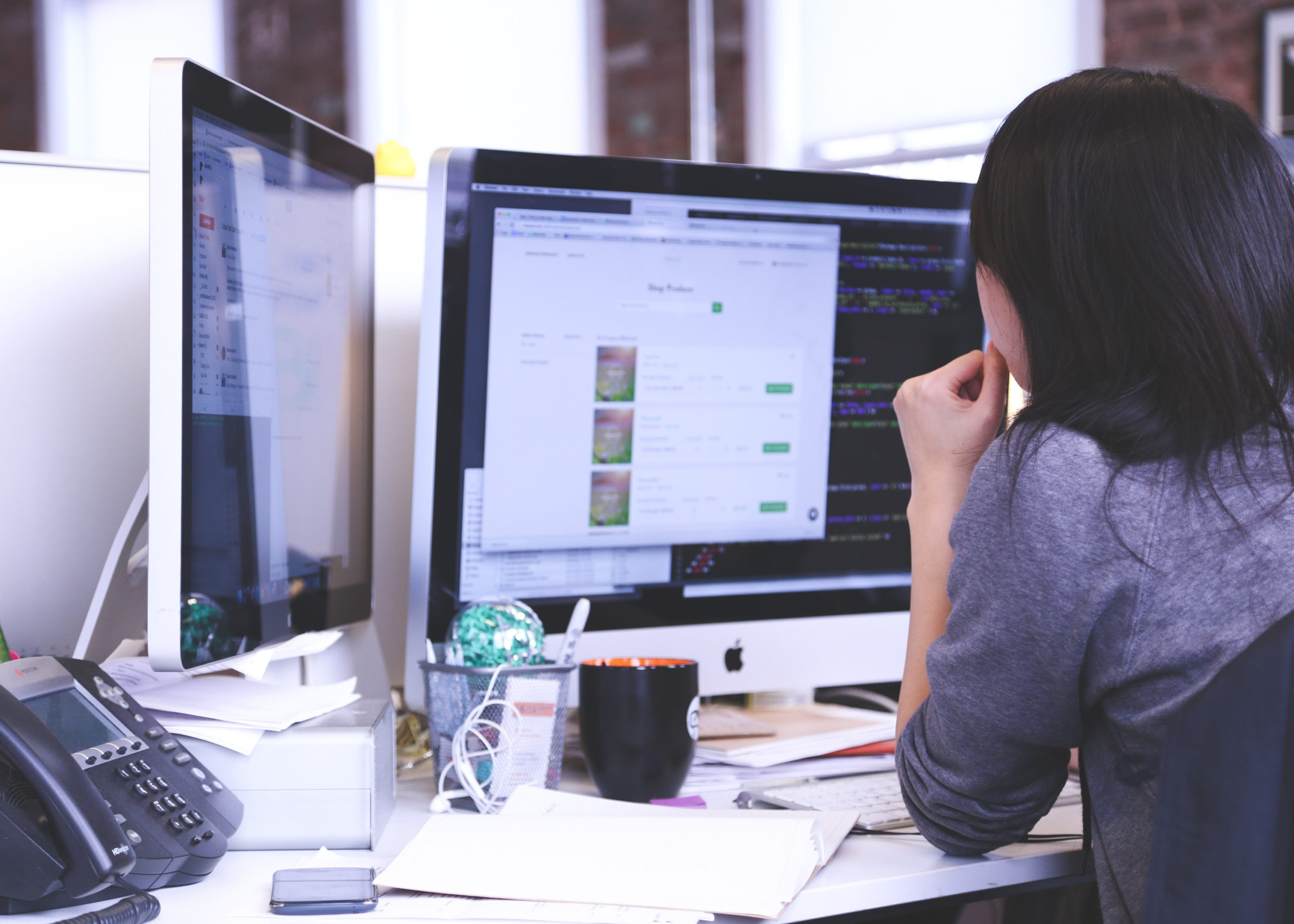 Pourquoi mettre en place un logiciel ERP dans votre entreprise ?