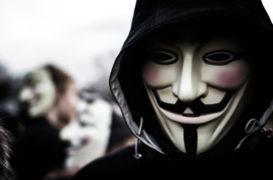 Tor Browser, 9 conseils pour l'utiliser et rester 100% anonyme