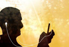 Avoir du charisme, les 9 qualités à avoir